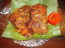 masala fish