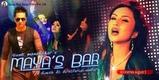 maya's bar