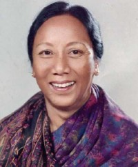 nepali singer melody-queen-aruna-lama_1
