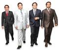 men behind CG