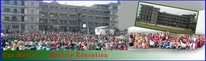 motherland college