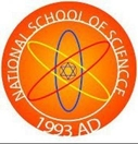 national-school-of-sciences