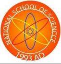 National School of Science (NIST)
