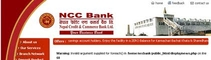 Nepal Credit and Commerce Bank Limited