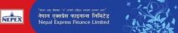 nepal express finance