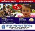 nepal finance limited