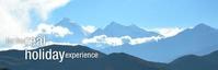 nepal-reisen tour