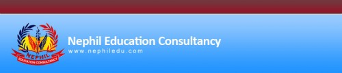 nephil educational consultancy