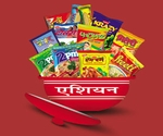 noodles by sharda group