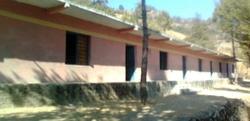 pashupati school