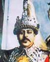 Shah Kings of Nepal