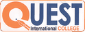 quest college