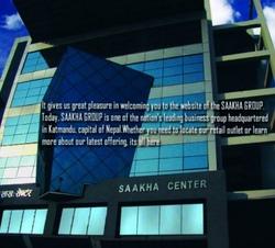 saakha_building