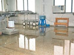 sagarmatha hospital