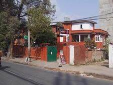 saigon-pho-restaurant-kathmandu