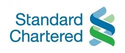 standard-chartered-plc-logo