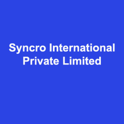 Syncro International Private Limited