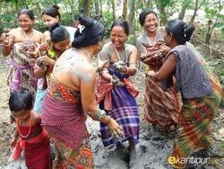 tajpuriya community