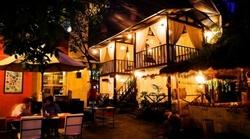 the-village-cafe