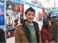 sherpa-mountaineer_temba_chiri