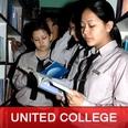 united_college