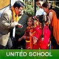 united_school