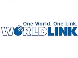 WorldLink, largest Internet Service Provider in Nepal