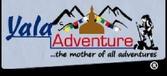 yala adventure